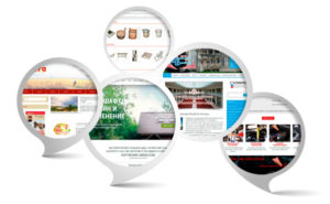 Создание сайта в Йошкар-Оле