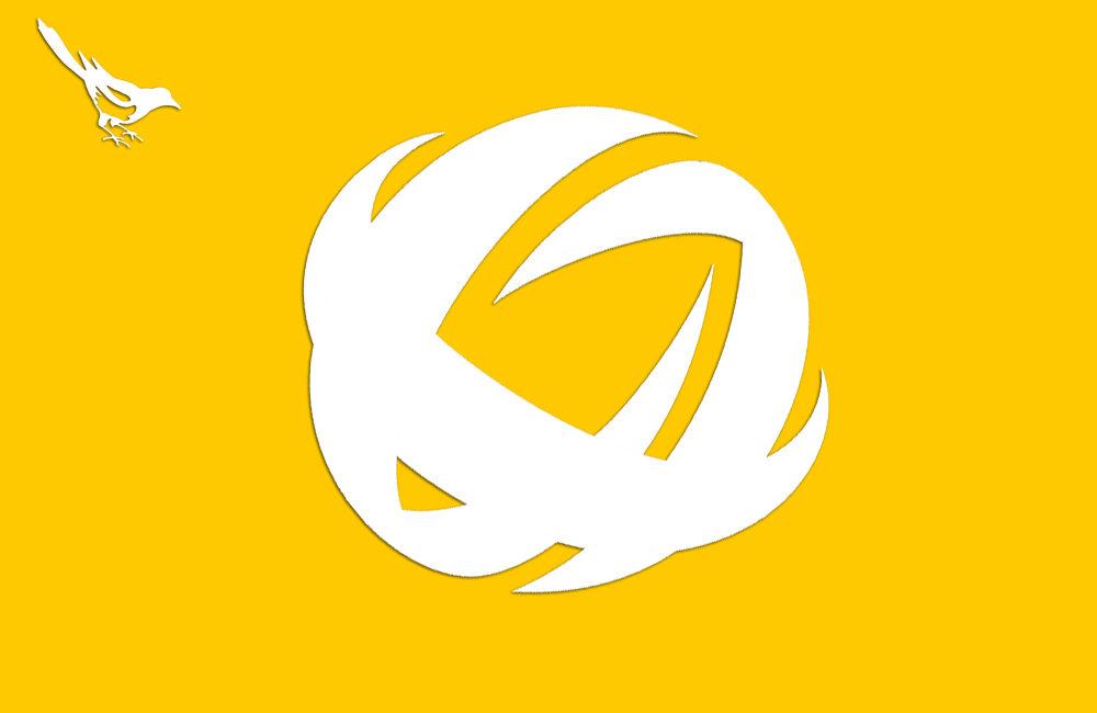 Создание логотипа для привлечения посетителей