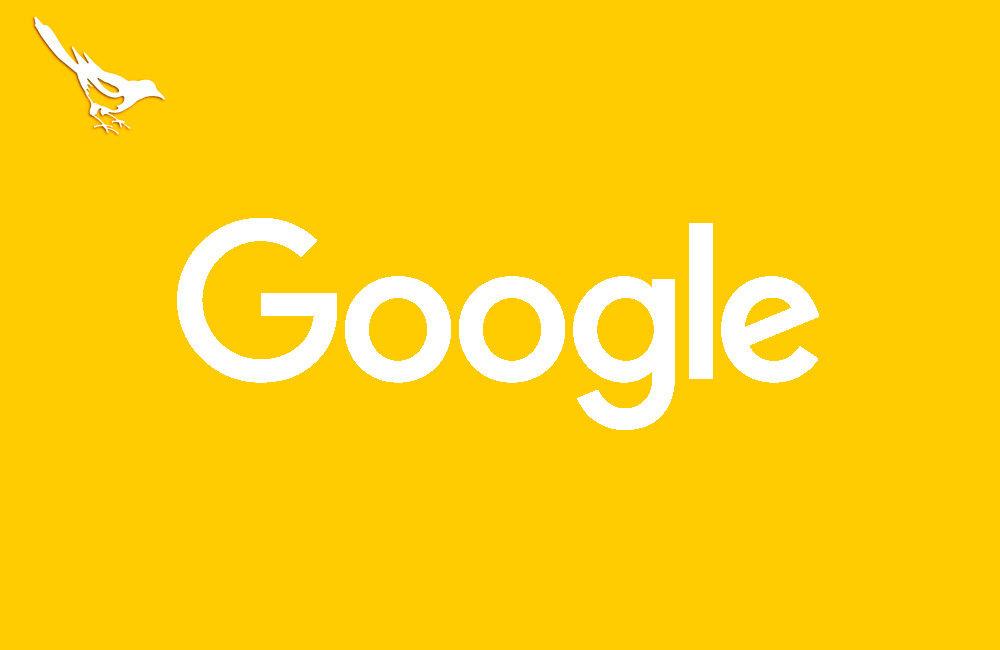 10 способов поиска в Google