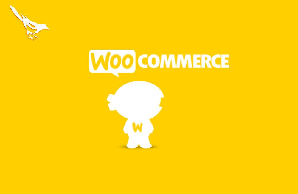 Импорт товаров в Woocommerce