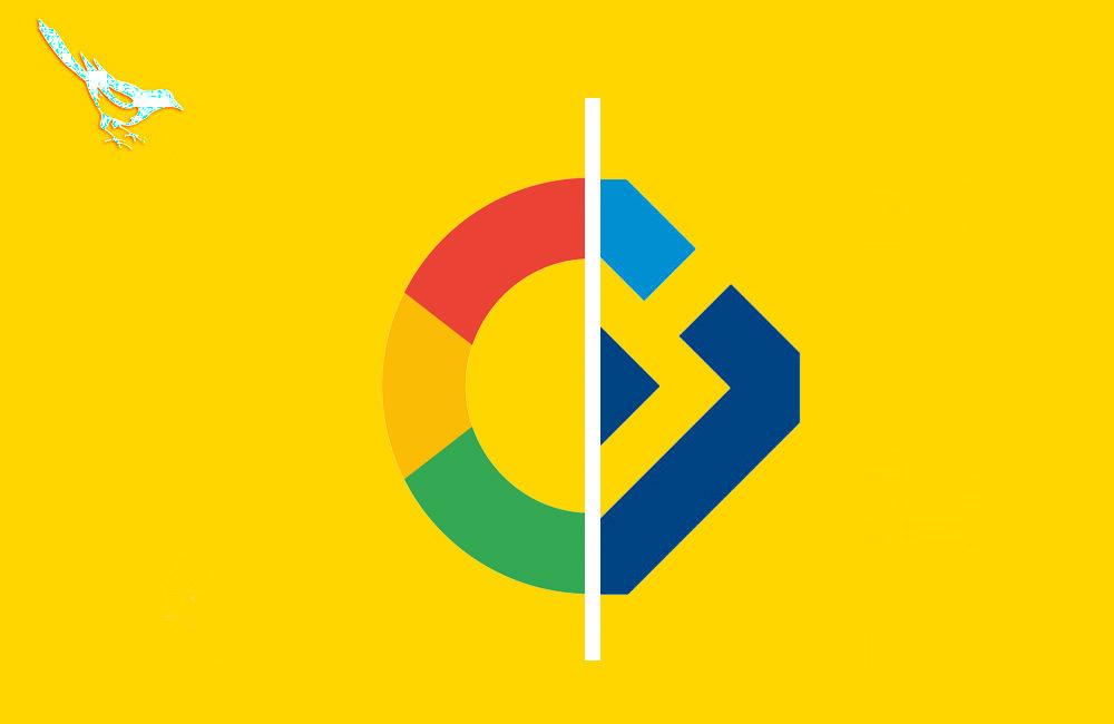 Роскомнадзор пояснил блокировку нескольких IP-адресов Google