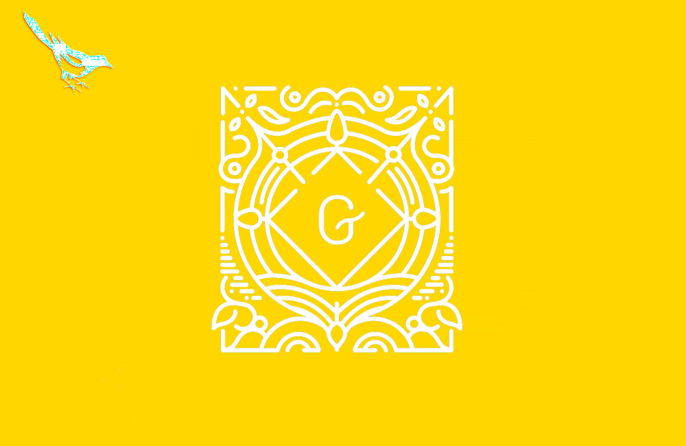 Gutenberg — новый редактор в WordPress