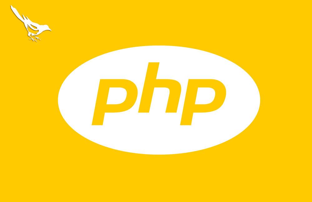 WordPress и PHP 7+: как и зачем нужно обновить PHP на сайте